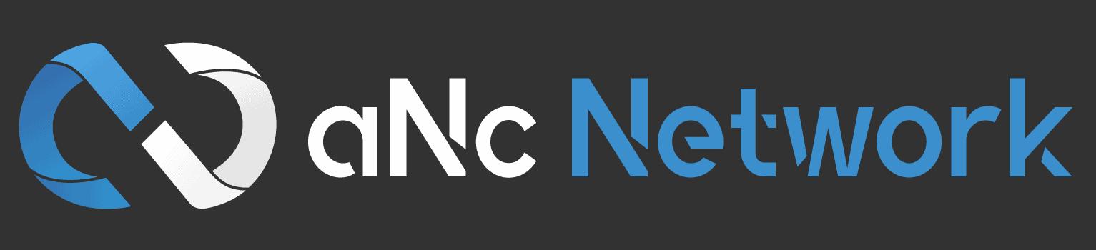 aNc Network